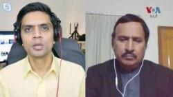 ماحولیاتی آلودگی پاکستان میں کن بیماریوں کا سبب ہے؟