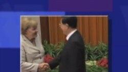 VOA卫视(2012年8月31日 第一小时节目)