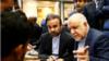 """Irán: """"No habrá caída de exportaciones de petróleo si UE salva acuerdo nuclear"""""""