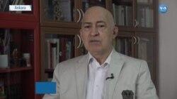 Türkiye Kahire'ye Büyükelçi Atar mı?