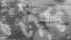 Մարթին Լյութեր Քինգի ժառանգությունը
