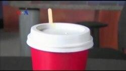 Seruan Boikot Starbucks atas Tuduhan 'Anti-Kristen