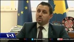 Policia e Kosovës: Kemi parandaluar sulme terroriste
