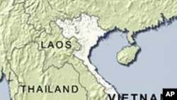 Vietnam Jails 6 Dissidents