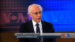 Чи зможе Україна перейти на святкування Різдва за Григоріанським календарем. Відео