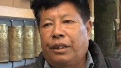 全球藏人代表在印度讨论自焚问题