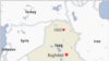 Drones Target Northern Iraqi Airport; No Casualties Reported