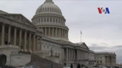ABD'de Siyasi Kutuplaşma Kaygılandırıyor
