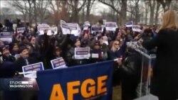 Dan radnika u SAD: Narušena je sloboda sindikata