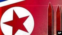 북한, 한국과 미국에 핵 공격 경고