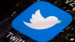 Twitter doit s'enregistrer comme entreprise une nigériane, selon un ministre