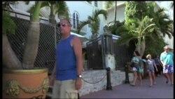 Майами: новая жизнь знаменитой Ocean Drive
