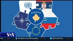Raport: Fushatë ruse për të sfiduar shtetësinë e Kosovës