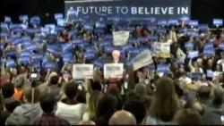 Поколение Миллениум и его влияние на будущее Америки