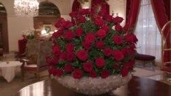 Нов тренд за Денот на вљубените