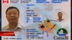 Truyền hình VOA 21/5/19: Canada nói gì về tin ông Võ Kim Cự tới 'định cư'?