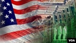 美国要组建网络进攻部队