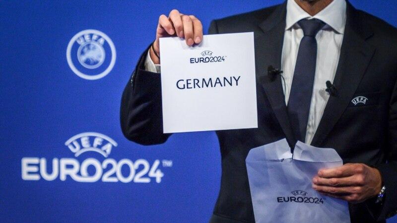 """Ligue des champions : l'ECA persiste et soutient les """"principes de la réforme"""" de l'UEFA"""