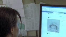 Social Media Drives Publicity in Trayvon Martin Case