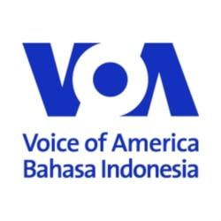 Shandra Woworuntu, Korban Perdagangan Manusia - Liputan Khusus VOA
