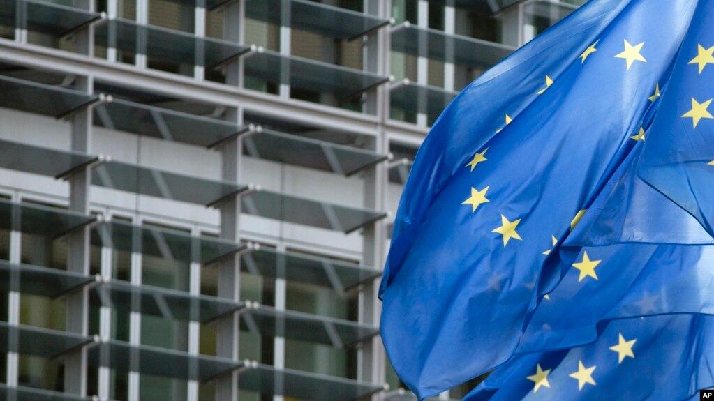 Strategjia për zgjerimin e BE-së – sfidat e Kosovës në integrimet evropiane