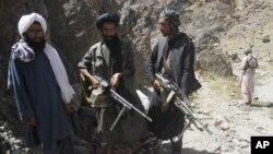 د افغانستان د دفاع وزارت جګړه تائید کړې خو ویلي دي چې د طالبانو روان بریدونه د اندیښنې وړ نه دي.
