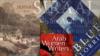 Egyptian Author Radwa Ashour Dies at 68
