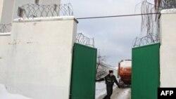 Владимир Некляев останется под арестом