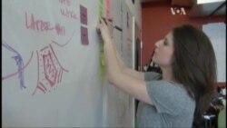 Як зробити успішний стартап? Відео
