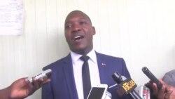 Ayiti: Depite Mibalè a, Abel Descollines, Di li Denonse Menas Majistra Okay la Ap Fè Kont Lapres