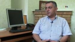 Ərəstun Oruclu : AŞPA-nın qətnaməsi yerinə yetirilməsə sanksiyalara yol açar