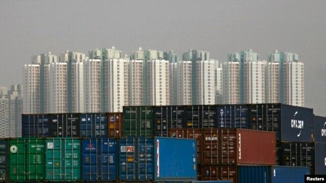 Mức xuất khẩu của hàng Hong Kong sang Việt Nam dự kiến tăng trưởng trung bình 20% mỗi năm trong vòng 3 năm tới.