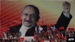 Ömer Taşpınar: 'Çok Partili Meclis Türk Demokrasisi İçin Daha İyi'