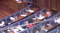 Kosove, Debate per energjine
