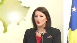 Presidenti Nishani në Kosovë