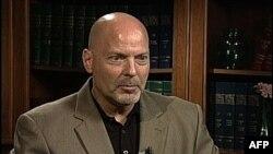 Majkl Bron, bivši šef operacija DEA govori za naš program o slučaju Viktora Buta, 16. novembar 2010.
