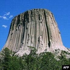 Kulla e Djajve, legjenda e fisit Su dhe hipoteza shkencore