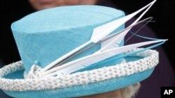 برطانیہ: کوئین الزبتھ کی تاج پوشی کی ڈائمنڈ جوبلی