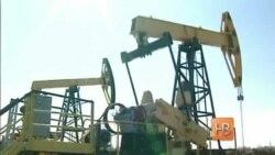 Российская нефть потечет на восток