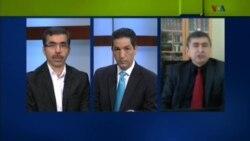افق ۱٠ سپتامبر: آینده رهبری در ایران