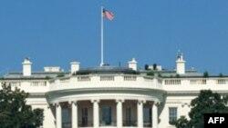 Beyaz Saray: 'Saldırıdan Dolayı Üzgünüz'