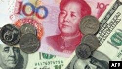 Yuan'ın Değerinin Yükselmesi Çin'deki Ticaret Sektörünü Etkileyebilir