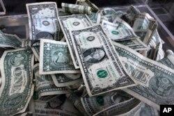 Para analis pendidikan konservatif meminta Kongres agar memantau dengan cermat bagaimana dana bantuan itu dibelanjakan. (Foto: ilustrasi).