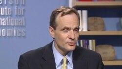 Džonson: Predstoji borba oko budžeta