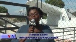 AFHIAVIH, yon Òganizasyon ann Ayiti Kap Ede Fanm Ki Gen Maladi SIDA a Siviv
