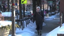 Temperatur Rendah dapat Melangsingkan Badan?