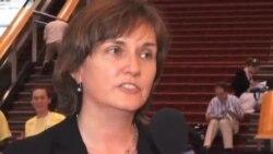 国际组织:中国仍未解决NGO注册问题