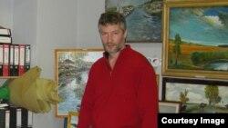 Евгений Ройзман. Фото: Wikimedia Commons & Gaz v pol