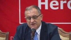 Dyfishohet dhurimi i gjakut në Shqipëri