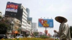Tin Việt Nam 17/4/2018